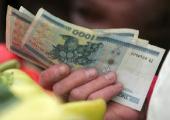 Число зарегистрированных в январе-августе ИП в Беларуси возросло на 10%