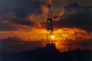 """Специалисты """"Белоруснефти"""" начали подготовку к монтажу буровой установки грузоподъемностью 450 т"""