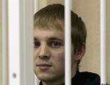 Дашкевича будут судить в колонии 13 сентября