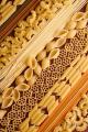 Новая линия по выпуску макаронных изделий запущена на Минском комбинате хлебопродуктов