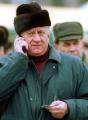 Белорусский рынок будет полностью обеспечен собственной гречкой - Мясникович