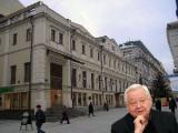 """Театральный фестиваль """"Белая вежа"""" стал престижным культурным форумом - Сумар"""