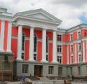 Выставки ко Дню города открылись сегодня в Доме Москвы в Минске