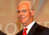 Почетный президент «Баварии» бойкотирует чемпионат в Бразилии