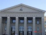 Детская филармония открылась сегодня в Минске