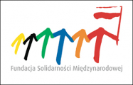 Заявление польского Фонда международной солидарности  в связи с сообщениями СМИ о финансировании портала «Хартия-97»
