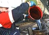 Белстат: Экспорт растворителей сократился в три тысячи раз