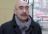 Андрей Бильжо: «Лукашенко вошел в историю как полное му-му» (Фото)