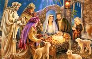 В мире отпраздновали Рождество