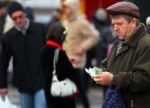Успехи луканомики: Инфляция более чем в 10 раз превышает среднеевропейскую