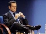 Николя Саркози решил запретить паранджу