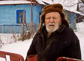 Павел Левашевич: Допекло... Хотел сжечь и председателя, и себя