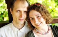Белорусы в Австралии: Главное, что здесь нравится, - это свобода