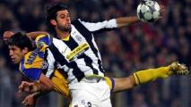 Егор Филипенко будет капитаном БАТЭ в стартовом матче группового раунда футбольной Лиги чемпионов
