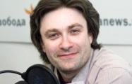 Новосирия вместо Новороссии