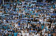 Крик души болельщика минского «Динамо»: Я не верю в их честность как спортсменов