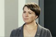 Что предлагает Татьяна Короткевич