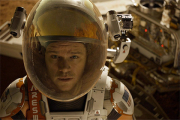 Отсутствие россиян в фильме «Марсианин» объяснили западной идеологией