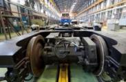В РЖД дали старт Объединенной транспортно-логистической компании. На очереди - БелЖД