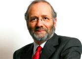 BBC: Стоит ли отменять санкции?