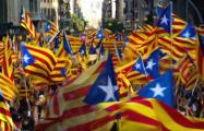 Явка на выборах в Каталонии бьет рекорды