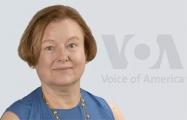 Директор «Голоса Америки»: Людям нужна правда, и они найдут выход из положения