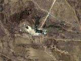 Запущенная КНДР ракета пролетела над Японией