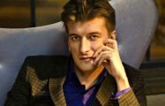 В Екатеринбурге умер журналист, написавший о ЧВК Вагнера