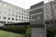 Госдеп переадресовал в ФБР вопрос об обысках в консульстве РФ в Сан-Франциско