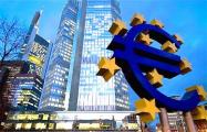 Уровень безработицы в ЕС упал до показателей 2011 года