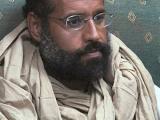 Назначено время суда над Сейф аль-Исламом Каддафи