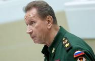 Суд вернул Золотову его иск к Навальному из-за ошибок