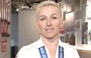 Олимпийская чемпионка Алла Цупер возвращается в спорт