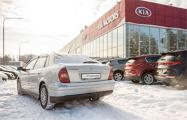 Три «немца» и «француз»: интересные авто до $5 тысяч, которые могут купить белорусы