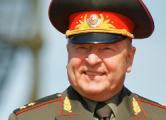 Жадобин едет на заседание ОДКБ в Москву