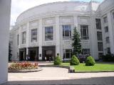 Академия наук Беларуси в 2011 году планирует увеличить экспорт в 1,5 раза до $35 млн.