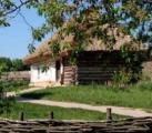 Американский эксперт поражен успехами сельского туризма в Беларуси