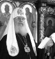 Сегодня исполняется 120 лет со дня рождения деятеля белорусского возрождения Аркадия Смолича