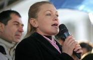 Более 2,1 тыс. физлиц - плательщиков единого налога зарегистрировано в Минске за январь-август