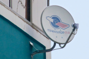 «Триколор ТВ» прекратит вещание «Дождя»
