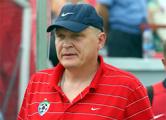 Белорусский футболист сломал нос полицейскому в Москве