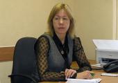 ВС назначил к слушанию дело экс-сентатора Анны Шарейко