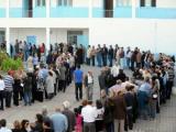 Исламисты заявили о своей победе на выборах в Тунисе