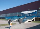 Половина предпринимателей готова уйти с рынка «Корона» в Гродно