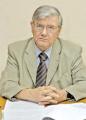 Поэт Рубинов заговорил о «партии власти»