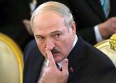 Лукашенко: Власть должна эффективно управлять мешками акций