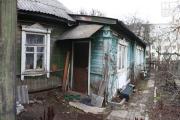 Минчане с улицы Урожайной: 40 лет живем в режиме «вот-вот снесут»