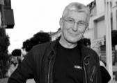 В Беларуси умер известный польский режиссер