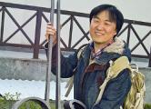 Преподаватель из Кореи: Белорусы редко улыбаются. Не пойму - почему?