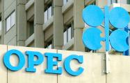 Цена нефтяной корзины ОПЕК снизилась на 2,2%